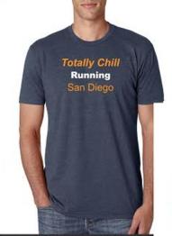 running tours San Diego